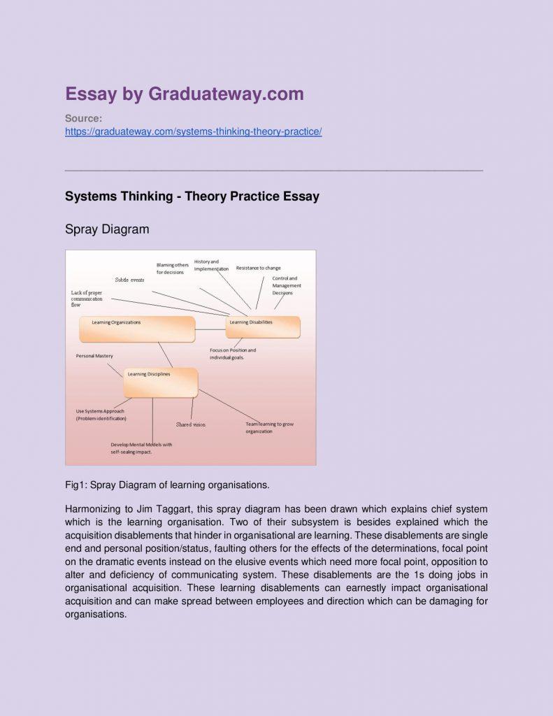Organic chemistry assignment david klein pdf